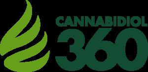 Cannabidiol 360
