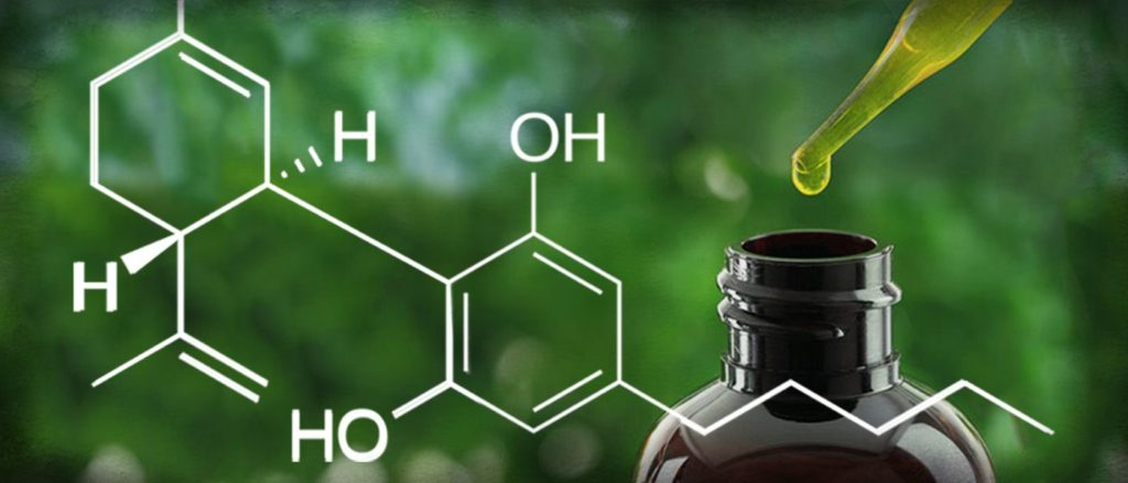 How CBD Can Help Treat COPD