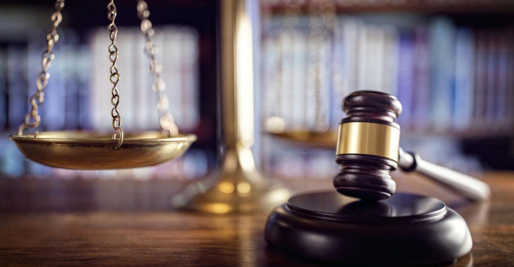 Legality of CBD