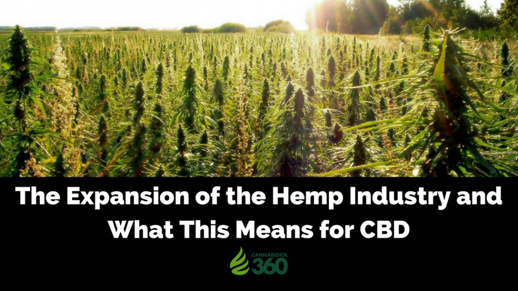 an argument against industrial hemp and its implications to people The drug enforcement administration has kicked its lobbying against legalizing industrial hemp into high gear, hoping to block an amendment in the house  that measure never found its way into the senate version of the bill the house may vote on polis' amendment as soon as tuesday evening.