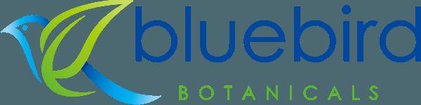 Bluebird Botanicals CBD