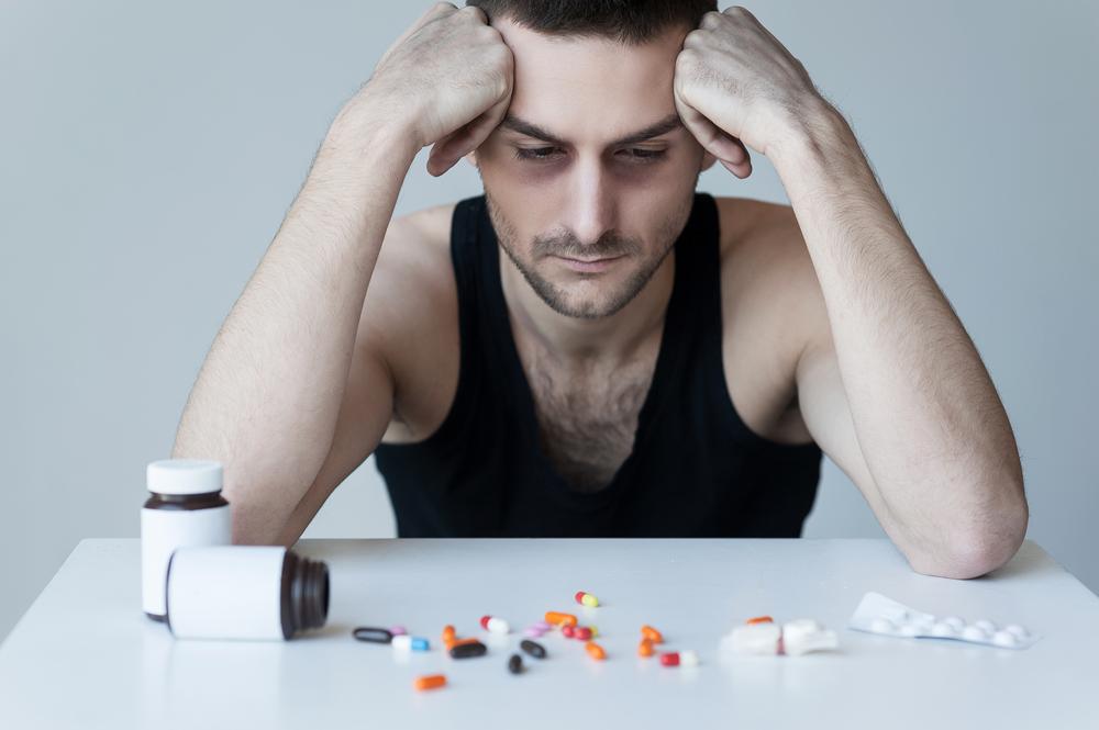 Combat Painkiller Addiction with CBD