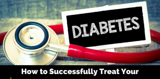 Treating Diabetes with CBD