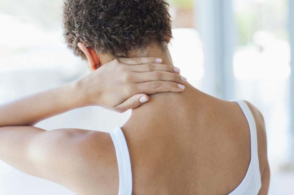 Causes of Fibromyalgia Related Pain