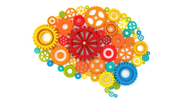 Depression's Impact on Brain Function