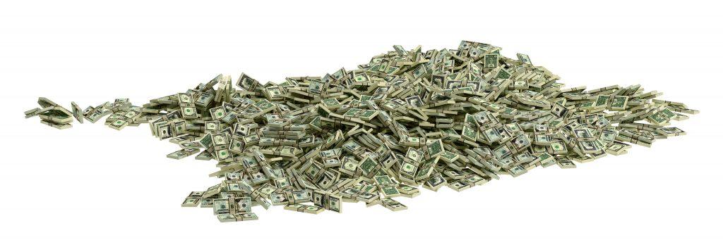 CBD Industry Worth 20 Million Dollars