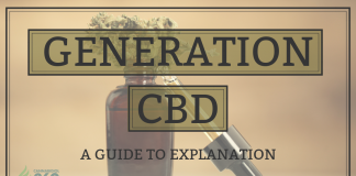 Generation CBD: A Guide to Explanation